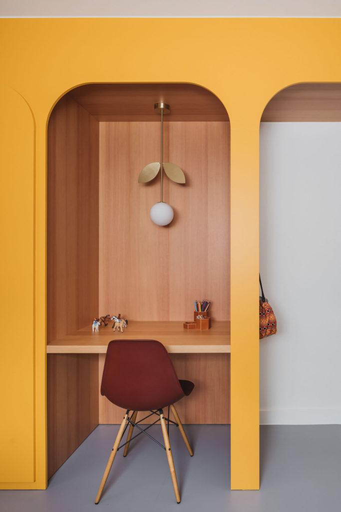 Interieurarchitect Mechelen
